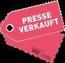 Presse verkauft Logo