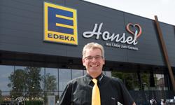 edeka-marktleiter