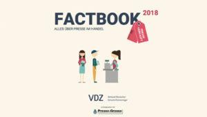 presse-verkauft-factbook